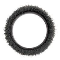 Oreck Commercial Orbiter Grit Scrub Brush - 237056 on sale