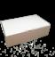 White-Pink-or-Blue-105x65x35mm-Premium-Wedding-Party-Cake-Slice-Boxes thumbnail 4