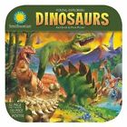 Smithsonian Young Explorers: Dinosaurs by Ruth Strother (Hardback, 2014)