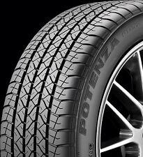 Bridgestone Potenza RE92 165/65-14  Tire (Set of 4)