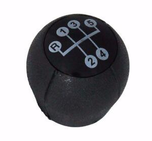 Pomello-a-siringa-POMO-5-marce-per-OPEL-ASTRA-F-G-Corsa-B-C-Vectra-B-Nero-0021