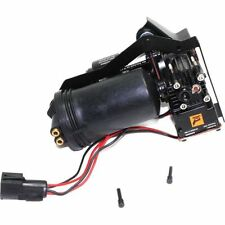 New Air Suspension Compressor for Lincoln Town Car 1990 to 2011