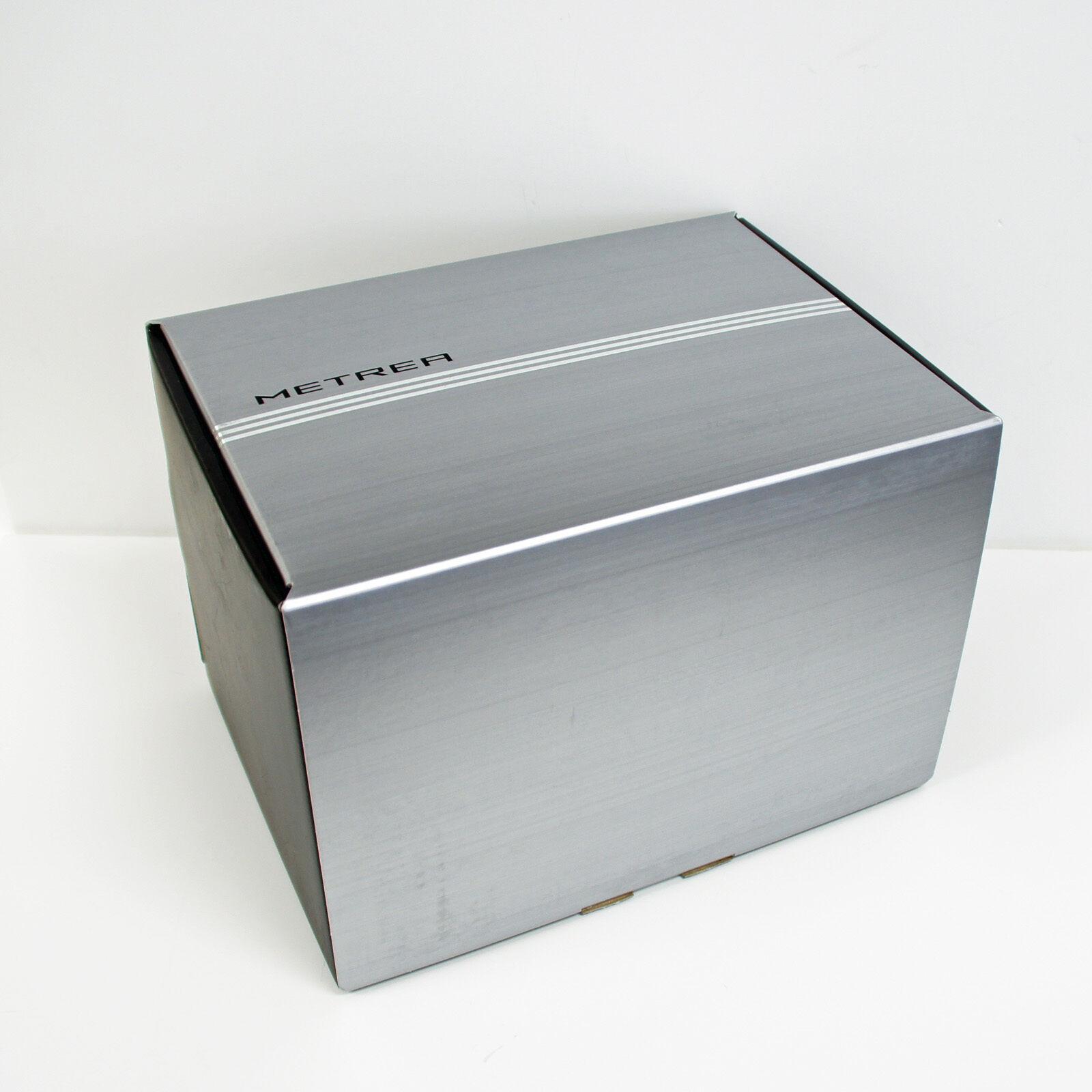 Shimano metrea fc-u5000-1 42t 175mm 11-Speed manivela conjunto IFCU 5000exb2c