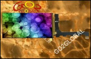 NEW LS050T1SX18 for sharp CG-Silicon 5.0-inch 1080×1920 LCD panel 90 days warran