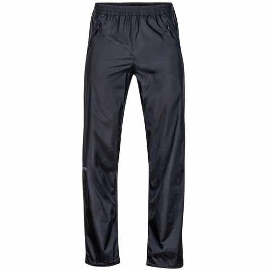 mejor venta captura venta profesional Marmot PreCip Pantalon imperméable pour Homme Vêtements Homme ...