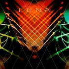 Luna by Luna (CD, Jan-2014, Domo)