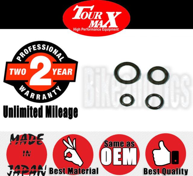 Fuel Tank Valve / Petrol Tap Repair Kit for Kawasaki Z1B