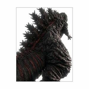 Toho-Il-Art-Of-Stinco-Godzilla-Arte-Fabbrica-Libro-Da-Giappone