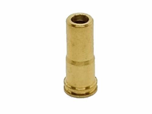 21 mm E/&c//specna Arms mis à niveau métal Buse
