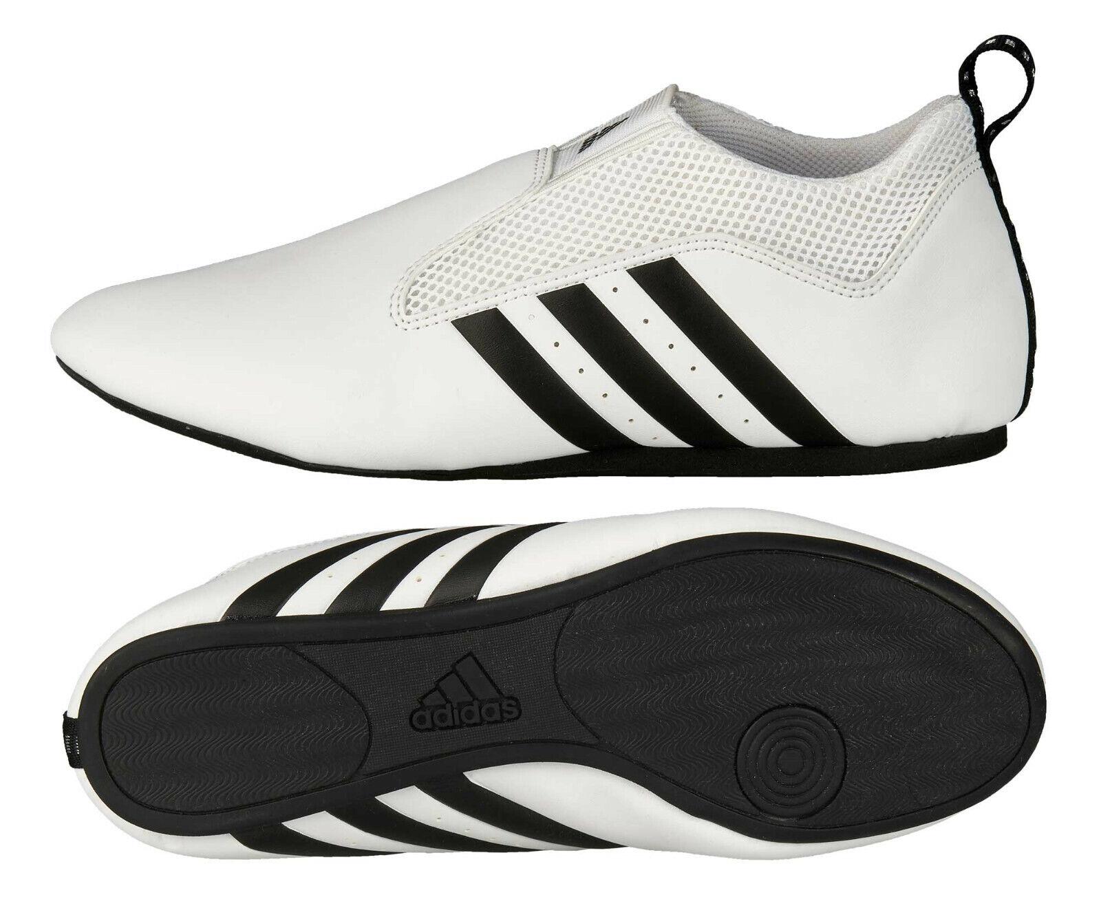 Factory Outlets Adidas Contestant Pro Hallensport und