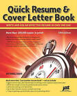 The Quick Resume & Cover Letter Book  : Write and Use an Effective Resume in Only One Day by Michael Farr (Paperback / softback, 2011)