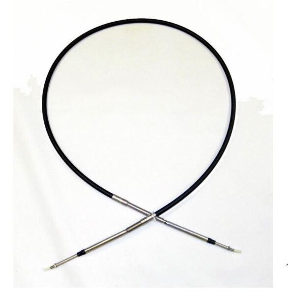 gul evo2 trapeze harness 2018 black  seadoo rxp rxp x 215 255 gti 130 155 2001 2011 wsm