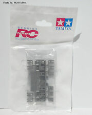 New In Pack Tamiya LED Light Bucket Stopper Only Part 9005859
