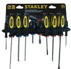Stanley 60-100 Screwdriver Set - 10 Piece