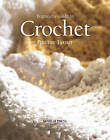 Beginner's Guide to Crochet by Pauline Turner (Paperback, 2004)