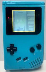 Original-Nintendo-DMG-01-Handheld-System-Console-with-Backlight-amp-Shell-Mod