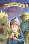 The New Kid at School by Kate McMullan (Hardback, 2003)