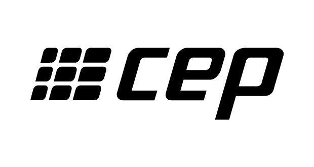 CEP CEP CEP Triathlon Skinsuit damen's Power Trisuit M Kompression Einteiler 228387