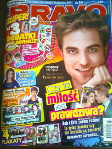 BRAVO-24-12-front-Robert-Pattinson-in-One-Direction-Linkin-Park-Rihanna-Adele
