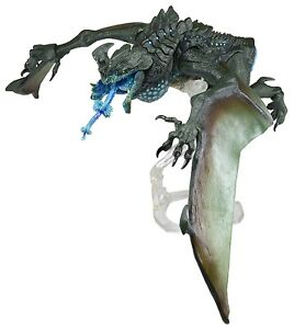 Pacific-Rim-7-034-Scale-Ultra-Deluxe-Kaiju-Action-Figure-Flying-Otachi-NECA