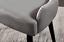 1/2/4/6 Oxford Gepolstert Nieten Samt Ess Akzent Margonia Designer Stuhl