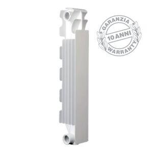 Radiatori Alluminio Caloriferi Elementi Fondital Calidor Super B4 50 60 70 80