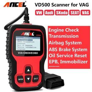 ABS-Airbag-Transmission-Diagnostic-Scanner-Car-OBD2-Code-Reader-For-VW-Audi-VAG