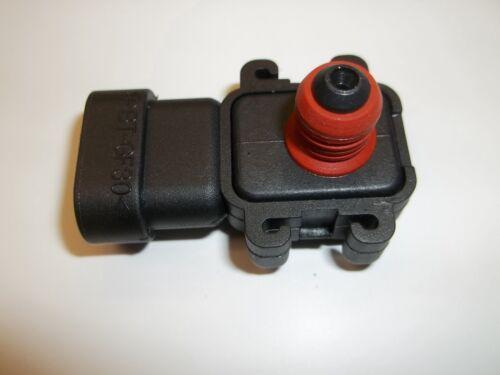 NIB Mercruiser 496 8.1L V8 GM Sensor MAP Sensor 881731 3861321 8M0054726 2000-Up