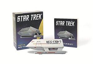 Star-Trek-Shuttlecraft