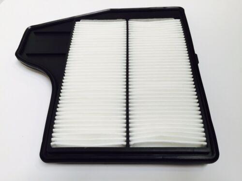 AF6297 Engine Air Filter For Nissan Alitma 4 Cyl 2.5L 2013-2018 16546-3TA0A