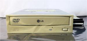 LG GDR 8162B WINDOWS 7 X64 DRIVER DOWNLOAD