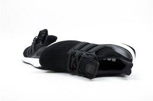 e5e882be8b60c New Men s ADIDAS UltraBoost Ultra Boost 4.0 Running Sneaker Athletic Shoes  BB6166 Black White