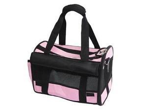 BestPet-Pet-Carrier-OxFord-Soft-Sided-Cat-Dog-Comfort-Travel-Tote-Shoulder-Bag