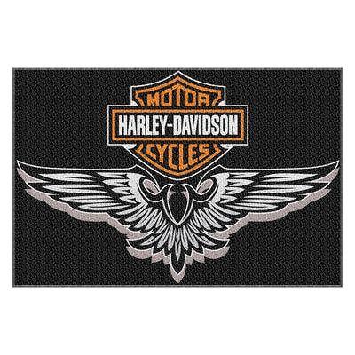 Harley-davidson подарки 60