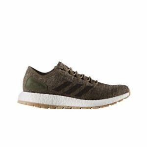 20db08b2ea26 Image is loading Adidas-PureBOOST-All-Terrain-Running-Shoes-S80783-S80784