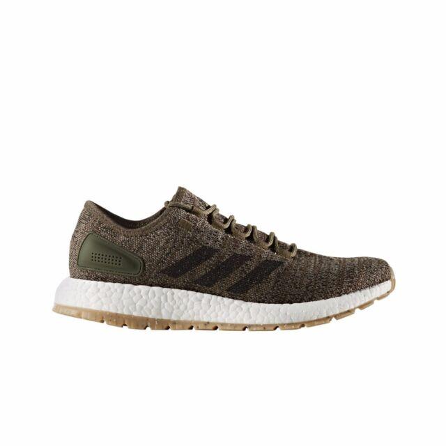 Adidas PureBOOST All Terrain Running Shoes S80783 S80784
