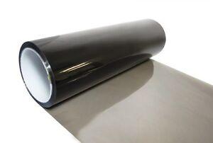 scheinwerfer folie hell schwarz t nungsfolie 200 x 30 cm. Black Bedroom Furniture Sets. Home Design Ideas