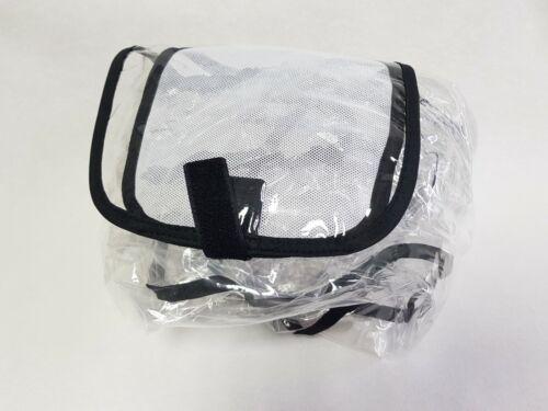 Hot Mom Ersatzteile Adapter Regenschutz HA0054 GSG