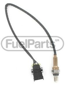 Fuel-Parts-O2-Lambda-LB2278-Sensor-De-Oxigeno-Genuino-5-Ano-De-Garantia