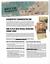Memoir-44-SPECIAL-OPERATIONS-EXPANSION-PACK-12-PRINT-amp-PLAY-English-version thumbnail 4