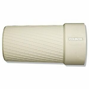 Polylok-30130-TL-Extend-amp-Lok-4-034-For-Effluent-Filters