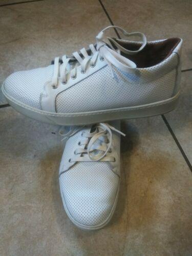 A/E Allen Edmond Shoes 9D