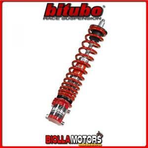 PV010YAB01-MONO-ANTERIORE-BITUBO-PIAGGIO-VESPA-PX-200-E-ARCOB-1981-1997