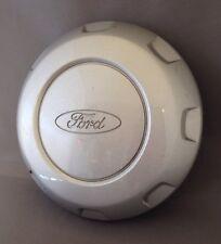 2004-2014 Ford F150 F-150 Expedition Hub Wheel Center Cap 4L34-1A096-EC
