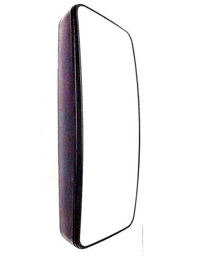 Rétroviseurs extérieurs Rétroviseur Mercedes Actros//Econic Chauffé 24 V 433x198