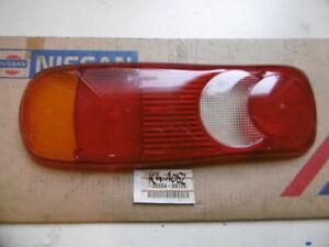 Original-Nissan-Cabstar-F24M-Atleon-TK3-Ruecklicht-Scheibe-26554-9X126-265549X126