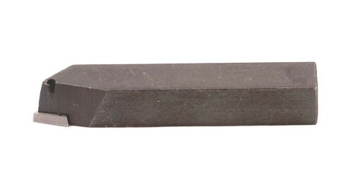"""1//2/"""" BL8 INDEXABLE CARBIDE TURNING TOOL 2003-0124"""