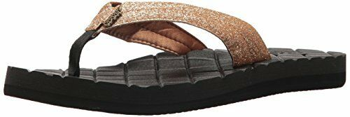 Reef femmes Star Dreams II Sandal- Pick SZ SZ SZ Couleur. ef2089