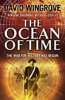 The Ocean of Time by David Wingrove (Paperback, 2015)