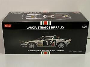 Lancia-Stratos-HF-Rally-1-1976-Safari-Rally-Waldegard-Thorszelius-1-18-4565